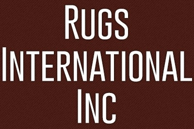 rugs inc